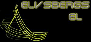 Elvsbergs